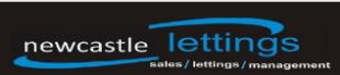Newcastle Lettings, Newcastlebranch details