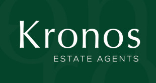 Kronos Estates, Harrowbranch details