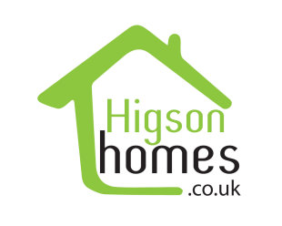 Higson Homes, Hullbranch details