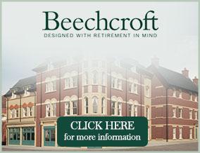 Get brand editions for Beechcroft Developments - Retirement Offer, Birch Place