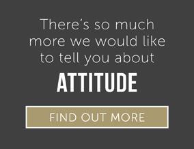 Get brand editions for Strata, Attitude