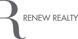 Renew Realty , Malagabranch details