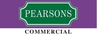 Pearsons Commercial, Winchesterbranch details
