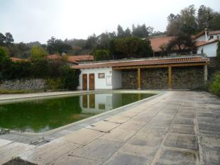 Hotel for sale in Tondela, Beira Alta