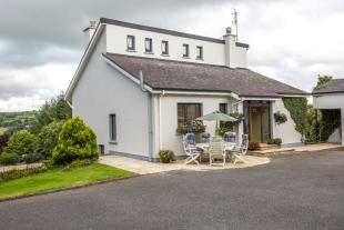 4 bed Detached home in Mallow, Cork