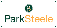 Park Steele, Surreybranch details