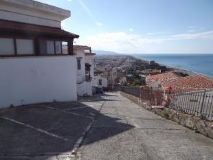 2 bedroom Apartment in Scalea, Cosenza, Calabria