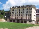 1 bed Apartment for sale in Lorica, Cosenza, Calabria