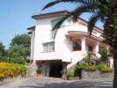 5 bedroom Villa for sale in Scalea, Cosenza, Calabria