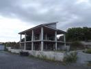 new development for sale in Scalea, Cosenza, Calabria