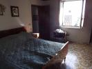 Town House for sale in Grisolia, Cosenza...