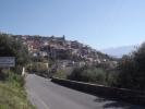 4 bedroom Town House in Santa Domenica Talao...