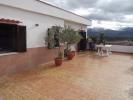 Apartment for sale in Scalea, Cosenza, Calabria