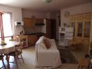 Apartment for sale in Santa Maria del Cedro...