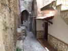 Town House for sale in Cetraro, Cosenza...