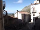 Town House for sale in Santa Domenica Talao...