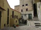 1 bedroom Town House in Belvedere Marittimo...