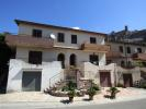 3 bedroom Town House for sale in Santa Domenica Talao...