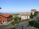 2 bed Apartment for sale in Santa Maria del Cedro...