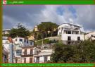 4 bed Villa in Scalea, Cosenza, Calabria