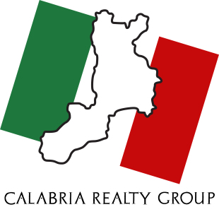 Calabria Realty Group, Cosenzabranch details