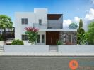 Villa for sale in Paphos, Pafos, Cyprus