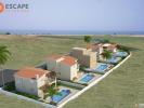 3 bed Villa in Polis Sea View Villas...