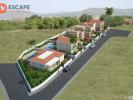 Villa in Polis Sea View Villas...