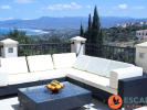Villa for sale in Latchi, Pafos, Cyprus