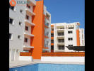 1 bedroom Apartment in Sophocleos Street...