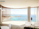 Apartment for sale in Ayia Napa Marina, Cyprus