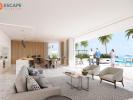 5 bedroom Villa for sale in Ayia Napa Marina...