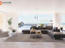 4 bed Villa for sale in Ayia Napa Marina...