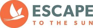 Escape to the Sun Ltd, Covent Gardenbranch details