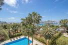 Eivissa Apartment for sale