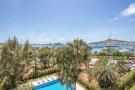 4 bed Apartment in Eivissa, Ibiza...