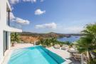 3 bed Detached Villa for sale in Es Cubells, Ibiza...