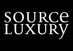 Source Luxury Real Estate, Ibizabranch details