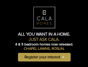 Get brand editions for CALA Homes, Chapel Lawns