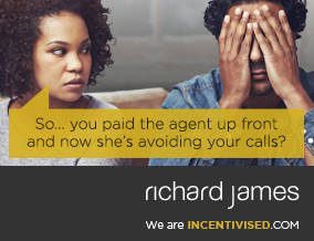 Get brand editions for Richard James, North Swindon - Lettings