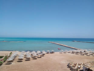 new Apartment for sale in Hurghada, Red Sea