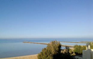 1 bed new Apartment for sale in Hurghada, Red Sea