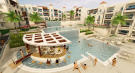 3 bedroom Penthouse in Sahl Hasheesh, Red Sea