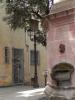 3 bed house in Scano di Montiferro...