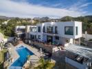 Villa for sale in Nerja, Málaga, Andalusia