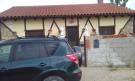 new property for sale in Almendra, Salamanca...