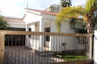 2 bedroom Detached home in Peñíscola...