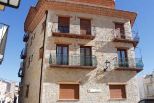 Cervera del Maestre new development for sale