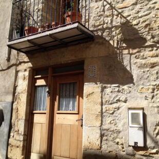 3 bed Village House for sale in Cervera del Maestre...