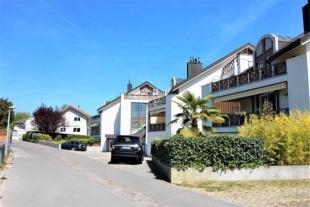 Vaud Flat for sale